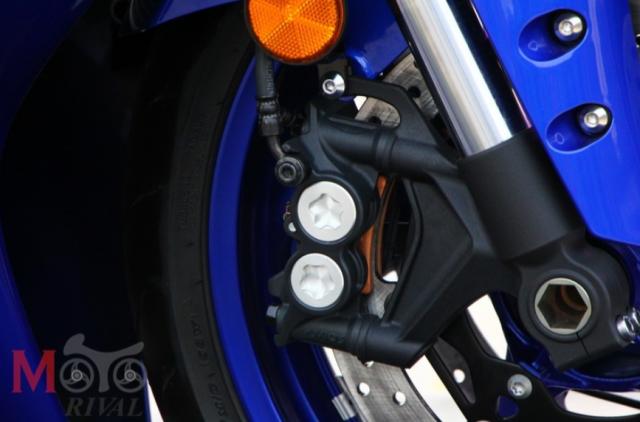 Yamaha R7 va Yamaha R6 tren ban can thong so - 7