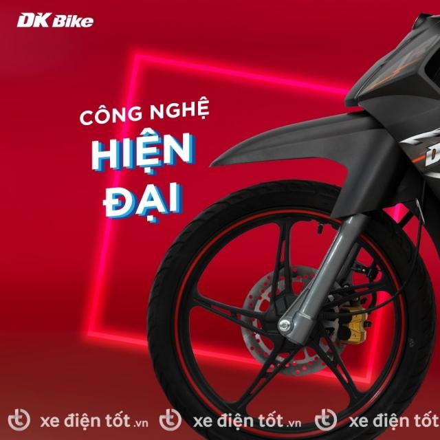 Huong dan chon xe may dien xe ga 50cc cho hoc sinh - 8