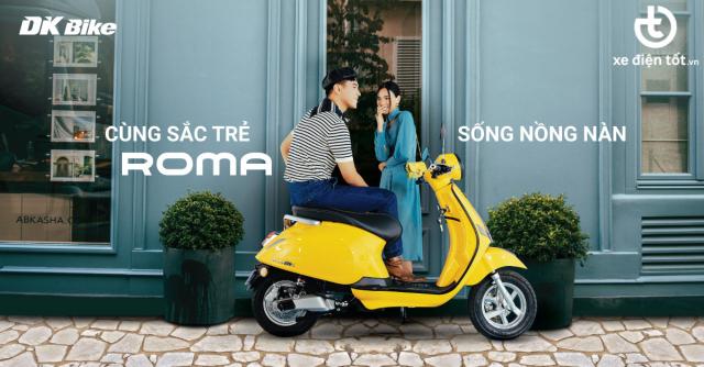 Huong dan chon xe may dien xe ga 50cc cho hoc sinh - 13