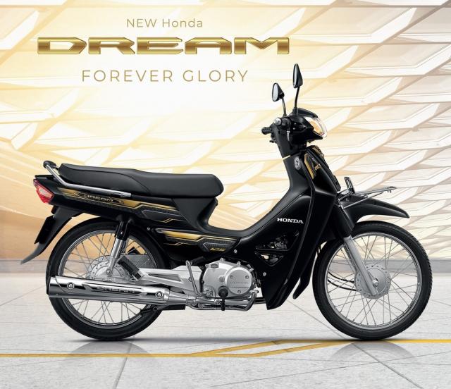 Dream 2022 chinh thuc ra mat voi dien mao dang cap va lich lam - 9