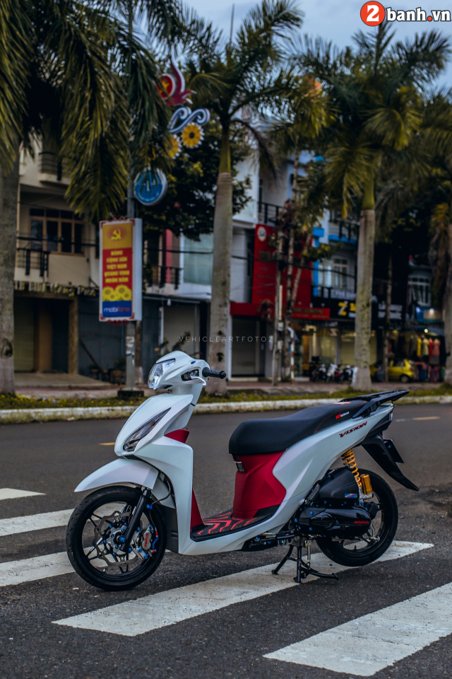 Phien ban Vision do Du chat du luong cua tay choi mien nui - 29