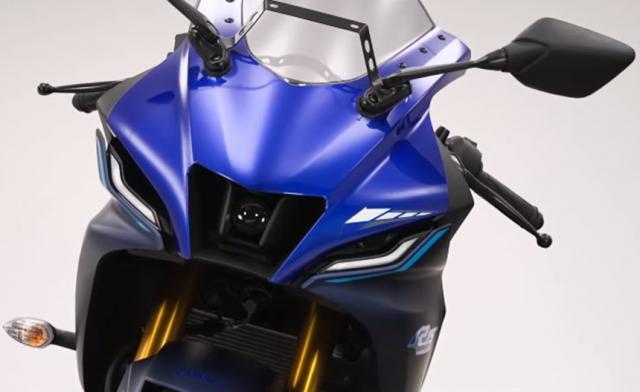 Yamaha R15V4 chinh thuc duoc ra mat gia tu 52 trieu dong - 4