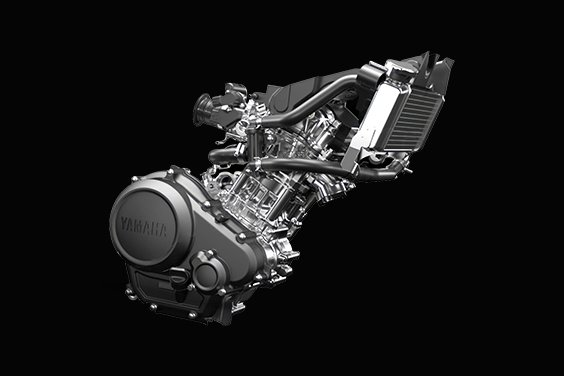 Yamaha R15V4 chinh thuc duoc ra mat gia tu 52 trieu dong - 12