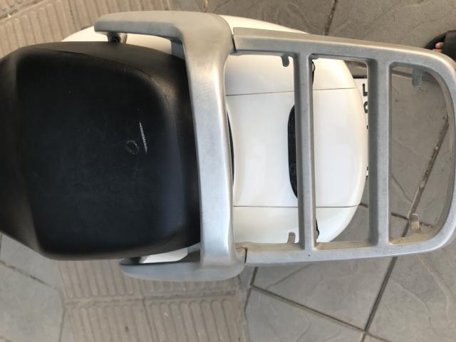 Honda SPaCy125 xe moi - 3